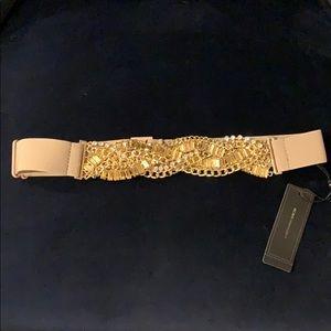 BCBG MAXAZRIA belt